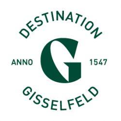 DG_logo_small_green_RGB_final