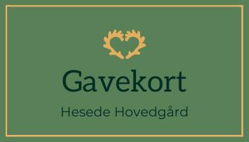 Gavekort-1